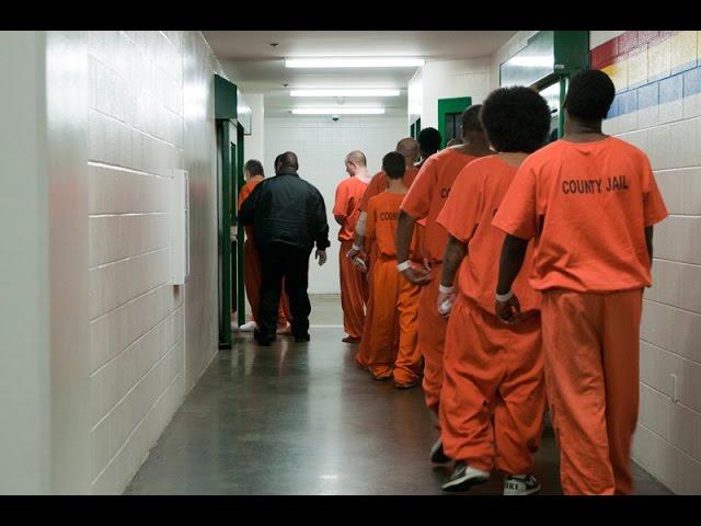 MENDEECEES SENTENCED 8 YEARS IN PRISON! UPDATE
