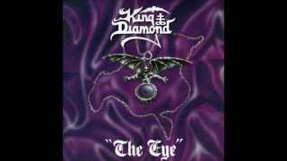 Watch King Diamond Behind These Walls video