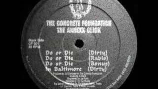 K Mack - In Baltimore