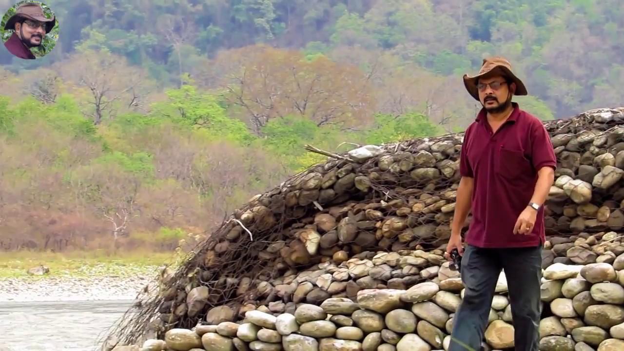 Национальный парк Манас рекомендации