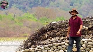 a short tour of manas national park assam
