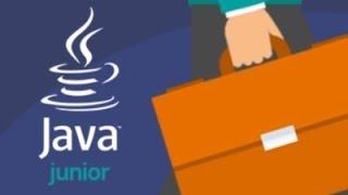 Java Junior. Что нужно знать для успешного собеседования? [GeekBrains]
