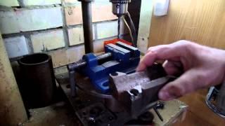 Инструменты для мастерской на блошином рынке(http://bit.ly/2h3yt1q электро инструменты из Китая. http://bit.ly/2g6kcBb электро инструменты в России. http://bit.ly/2gZu10N электро..., 2015-02-16T17:06:32.000Z)