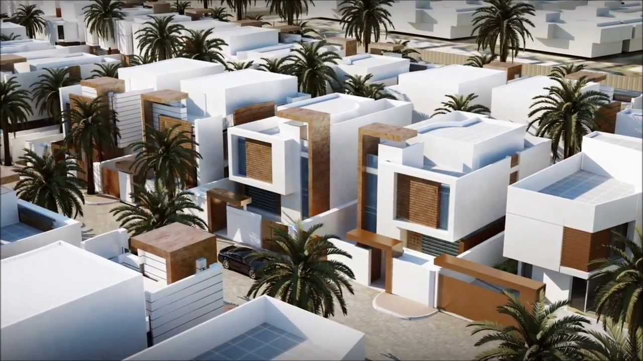 Architectural animation residential project 39 hd youtube for Video architecture