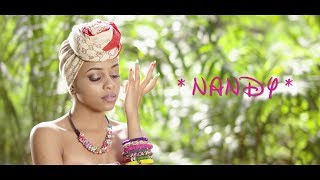 Nandy one day cover [official video ]