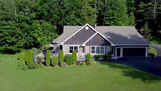 55 Morse Point Place - Oakland, Maine (Branded