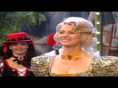 Melodien aus der Operette Im weissen Rössl 1994