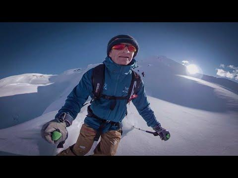 360°-Video: Achtung Lawinen – So kannst Du das Unfallrisiko minimieren