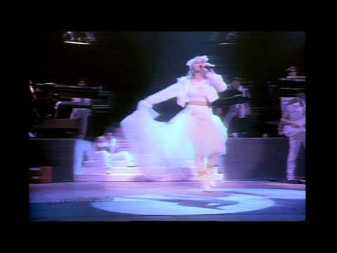 Madonna  Like a Virgin   Virgin Tour  1080p HD 51