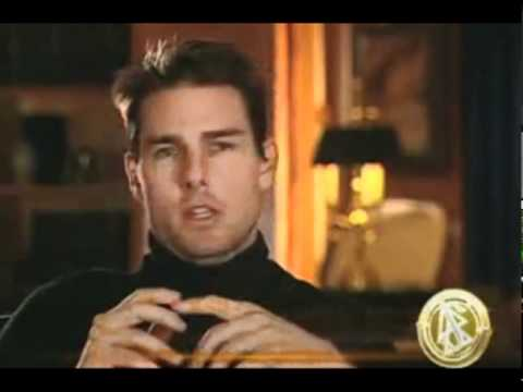 Northstar Alarm Reviews >> Northstar Alarm Reviews With Tom Cruise Spoof