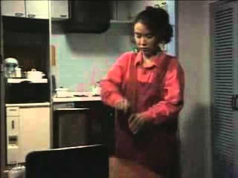 岸本加世子 愛しの冷蔵庫 2