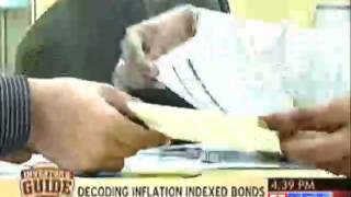 Decoding Inflation-indexed bonds