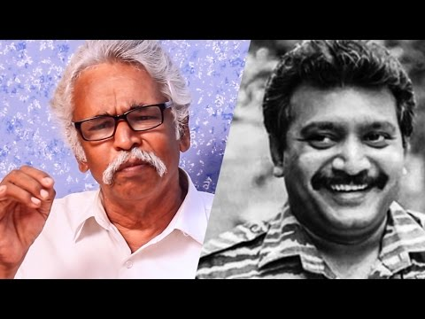 """Tamil Eelam will rise again""- Thozhar Thyagu | SN 02"