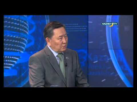 Kazakhstan expects big investors in agricultural sector