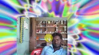 Bhatar Jab Salensar Chhuwawe Awadhesh Premi Mix By Dj Sushil Maurya