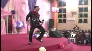 powerful Sunday Mountain of holy ghost intervention anchored by Prophet Chukwuemeka odumeje