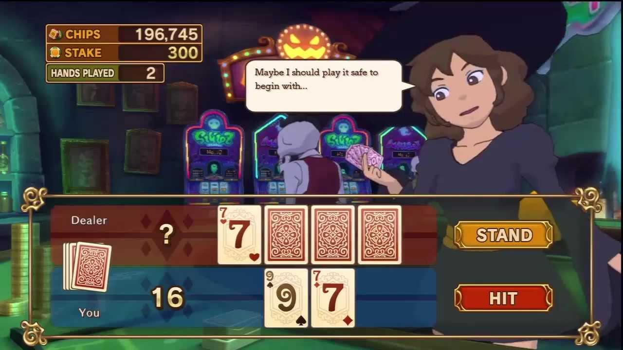 kunits casino