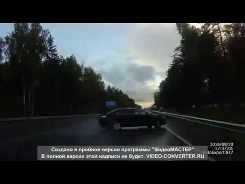 Доска объявлений в Подольске — частные бесплатные