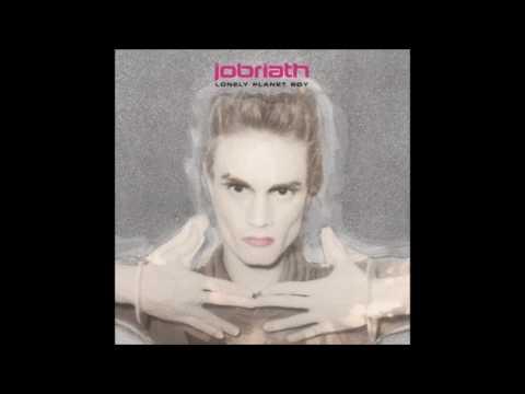 Jobriath - Lonely Planet Boy (Full Album, 2004)