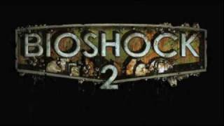 Bioshock 2 Gameplay 1