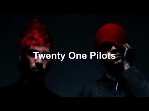 Stressed out.. Lyrics.. Twenty one pilots