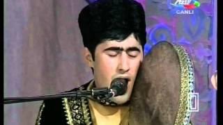 Mustafa Mustafaev - Sona bulbuller - 10.06.2011