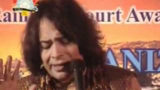 Pslam 72 By Ustad Tari Khan And Noni Khan