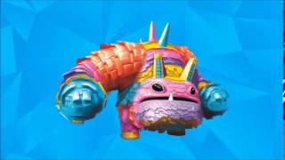 pain yatta villain theme   skylanders trap team music
