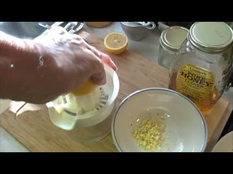 TRIGLYCERIDES - MY EXPERIMENT ON HOW TO LOWER NATURALLY (OAG 2016)
