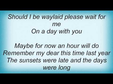 Bic Runga - Counting The Days Lyrics_1