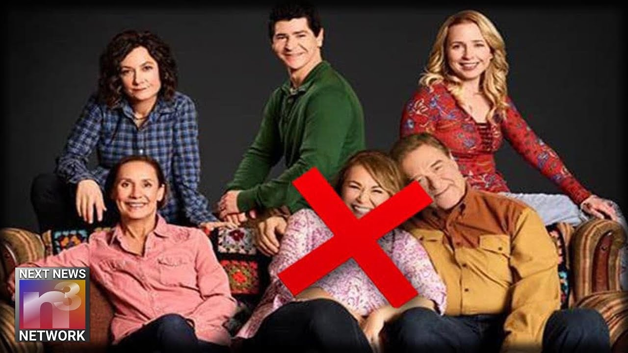 as-the-connors-airs-tonight-abc-s-sjws-suddenly-admit-terror-after-firing-roseanne-barr