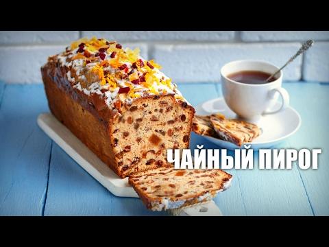 Слойки с колбасой и сыром рецепт с фото пошагово