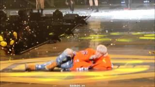 Video 170121 강성훈 커플 눕방 download MP3, 3GP, MP4, WEBM, AVI, FLV Maret 2018