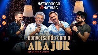 Matogrosso & Mathias ft Zé Neto & Cristiano