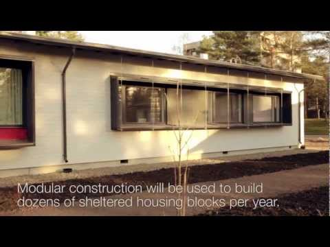 Boosting wood construction with modular elements.mp4
