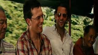 The Hangover 2 2011 HD tamil dubbed scene