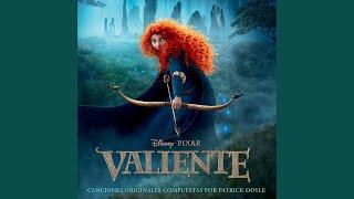 Valiente - Viento Y Cielo Alcanzar (Yuridia)