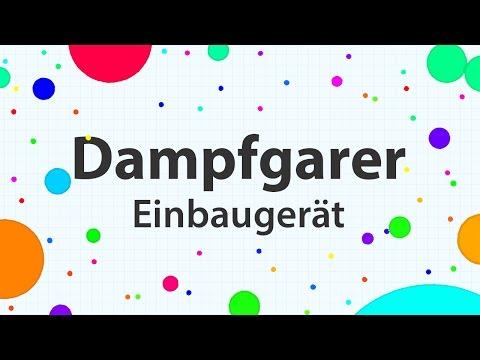 dampfgarer-einbaugerät-|-infos-und-kaufempfehlungen