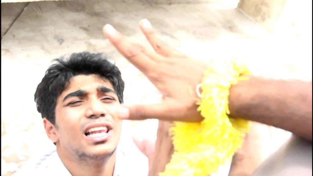 Sulekha Ad Film by Ronak Kumar