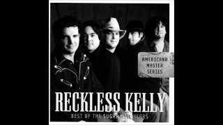 wicked-twisted-road-by-reckless-kelly