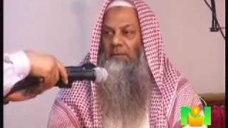 Barelvi Deobandi ki Dawat Aur Ahle Hadiths Dawat Main Farq 1 / 5 SHEIKH TALIB UR REHMAN