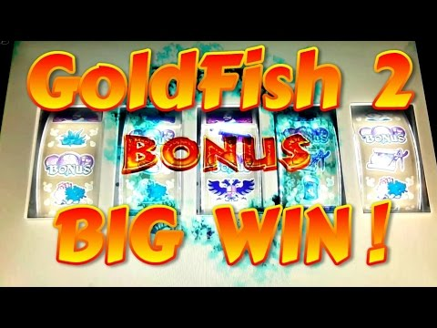 ★NEW GOLD FISH CASINO SLOTS★ LOCK IT LINK & FERRIS BUELLER'S DAY OFF ★ SLOT GAME APP REVIEW (SG) from YouTube · Duration:  9 minutes 26 seconds  · 3 000+ views · uploaded on 27/06/2017 · uploaded by Albert's Slot Channel - Slot Machine Videos