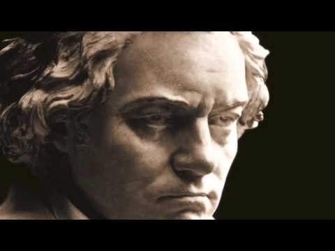 "Beethoven - Piano Sonata No. 14 ""Moonlight"" - Arthur Rubinstein - 1962"
