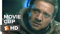 Wind River Movie Clip - Look What it Takes from Us (2017) | Movieclips Coming Soon - Продолжительность: 74 секунды