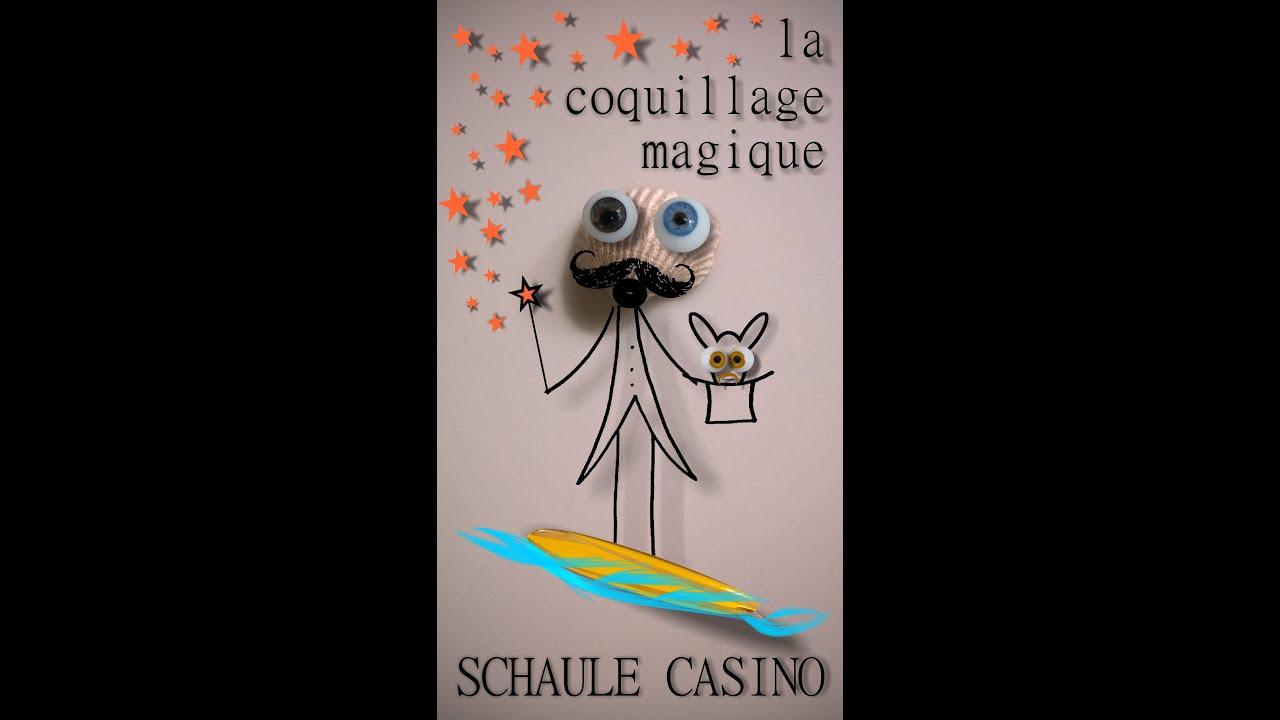 Schaule Casino