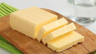 Чем опасны транс жиры для вашего здоровья?(Что входит в состав хлеба, крекеров, каш, макарон с сыром, замороженной пиццы, пончиков и печенья? Эти продук..., 2016-03-27T12:24:29.000Z)