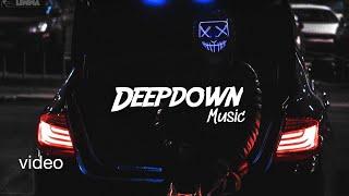 Kanye West &amp Lil Pump - I Love It (PIRSA Remix)
