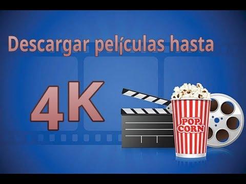 Descargar películas gratis en Calidad...