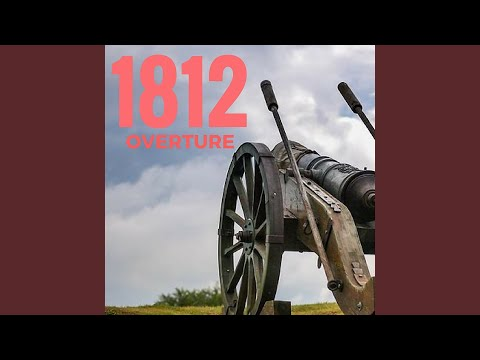 1812 Overture, Op. 49