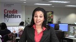 StoneMor Partners: Negative Discretionary Cash Flows Spur A